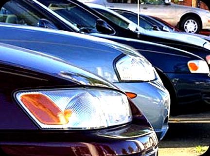 Show all Honda cars Show all Honda CR-V cars